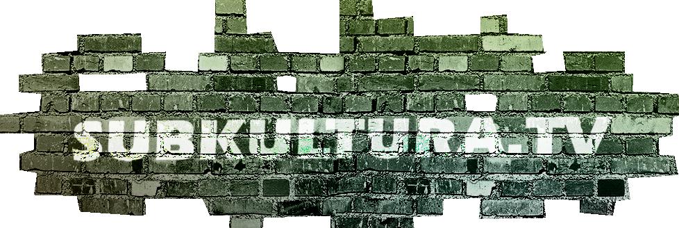 Subkultura.tv