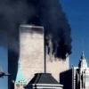 11 сентября -скорбная дата не только для американского народа но и для всего человечества.